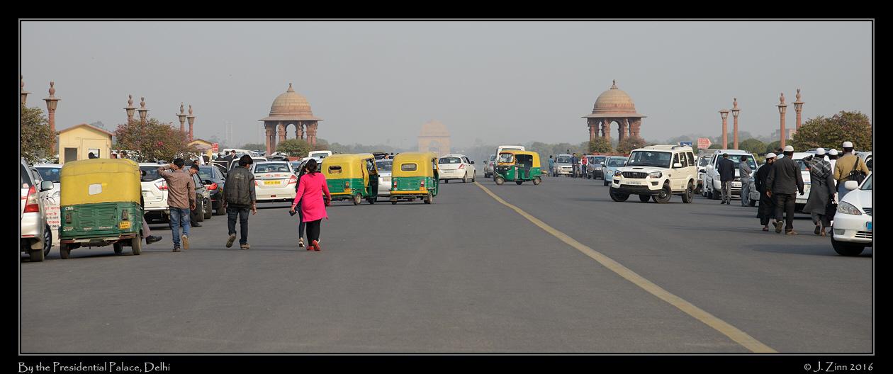 india_gate_8102a%20.jpg